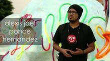 Alexis Joel Ponce Hernandez Profile - Mexico City
