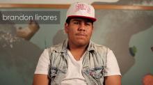 Brandon Linares Profile - Portland