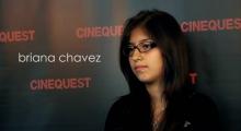 Briana Chavez Image