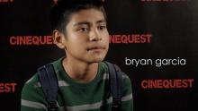 Bryan Garcia Image