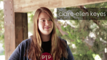 Claire-Ellen Keyes Profile - Silicon Valley