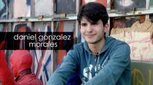 Daniel Gonzalez Morales Image
