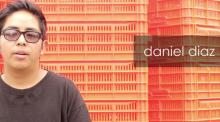 Daniel Diaz Profile - Mexico City