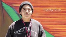 Derek Ruiz Profile - Silicon Valley