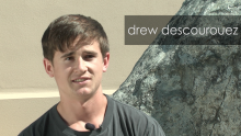 Drew Descourouez Profile - Silicon Valley