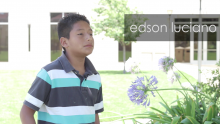 Edson Luciano Profile - Silicon Valley