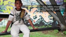 Eduardo Moreno Garcia Profile - Mexico City
