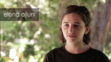 Elena Ajluni Profile - Silicon Valley
