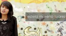 Maria Estela Moreno Suarez Profile - Mexico City