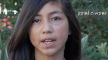 Janet Alvarez Profile - San Diego