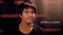 Jeffrey Juarez Image
