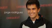 Jorge Rodriguez Image