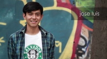 Jose Luis Profile - Mexico City