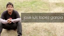 Jose Luis Lopez Garcia Profile - Mexico City