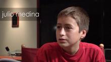 Julio Medina Profile - Silicon Valley