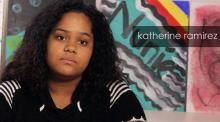 Katherine Ramirez Profile - New York City