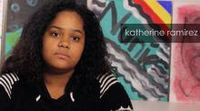 Katherine Ramirez Profile - New York City