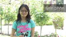 Lynn Phan Profile - Silicon Valley
