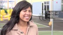 Maribel Ramirez Profile - San Diego