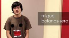 Miguel Bolanos-Sera Profile - Mexico City