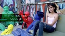 Monica Ines Lucas Ginez Image