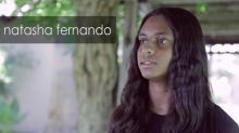 Natasha Fernando Profile - Silicon Valley