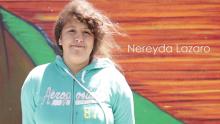 Nereyda Lazaro Profile - Silicon Valley