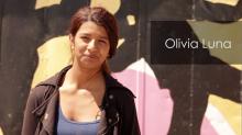 Olivia Luna Profile - Silicon Valley