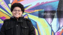 Rafael Ruiz Profile - New York City