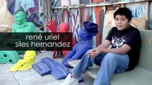 Rene Uriel Siles Hernandez Image