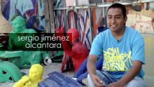 Sergio Jimenez Alcantara Image