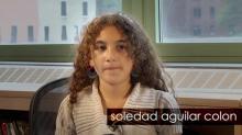 Soledad Aguilar-Colon Image
