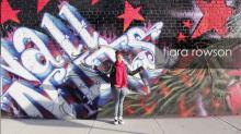 Tiara Rowson Profile - New York City