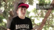 Trey Lutton Profile - Silicon Valley