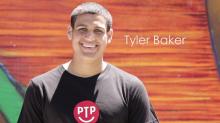 Tyler Baker Profile - Silicon Valley