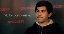 Victor Baroon-Silva Image