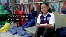Viviana Aurora Montes Ginez Image