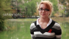 Ashley Soto Profile - New York City