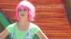 Athenna Crosby Profile - Silicon Valley