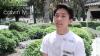 Calvin Ly Profile - Silicon Valley