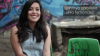 Cinthya Gabriella Profile - Mexico City