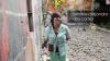 Cynthia Alejandra Profile - Mexico City