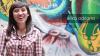 Erika Adriana Profile - Mexico City