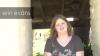 Erin Evans Profile - Silicon Valley
