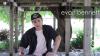 Evan Bennett Profile - Silicon Valley