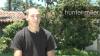 Hunter Miller Profile - Silicon Valley
