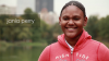 Jania Perry Profile - New York City
