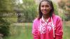Jaylah Morris Profile - New York City