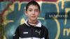 Luis Fernando Profile - Mexico City