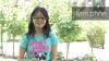 Lynn Phan Profile - Silicon Valley